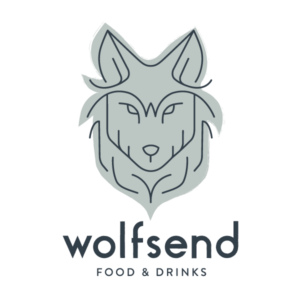 Lunch-restaurant Wolfsend Zaandijk